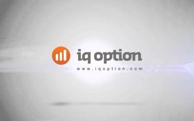 อะไรคือกฎหลักของการเทรด iqoption